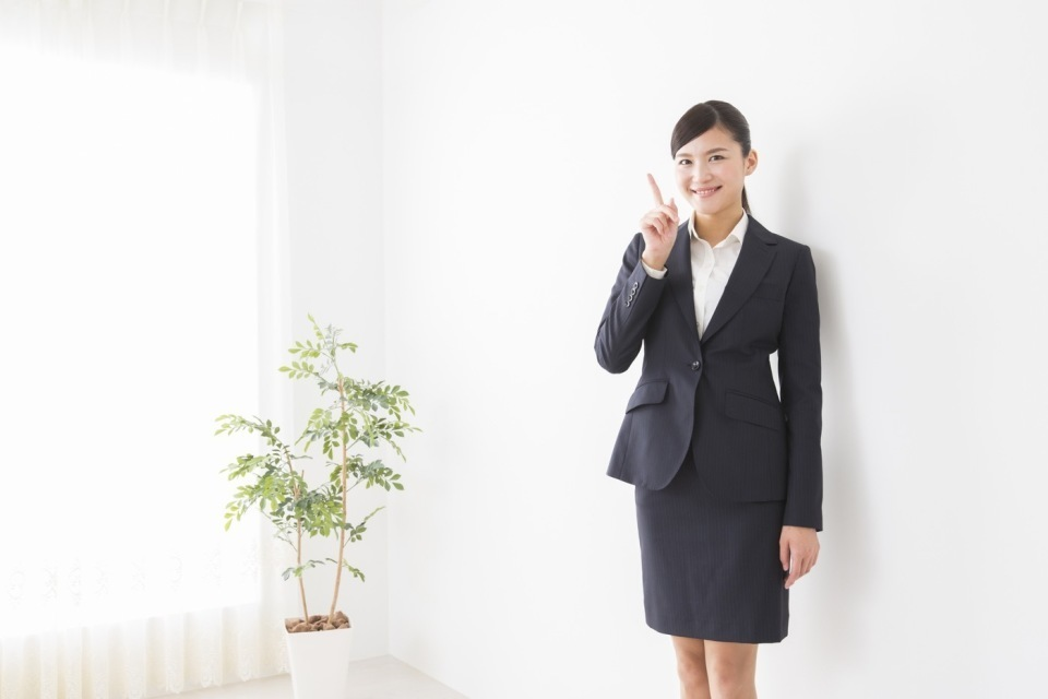 松島新地求人サイトブログを開設しました。