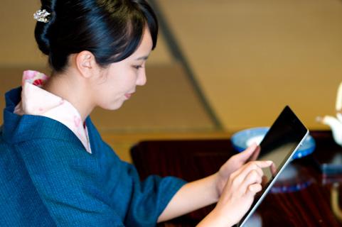 松島新地で働くメリットとデメリットをご紹介