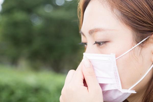 コロナウイルスの影響により休業のお知らせ